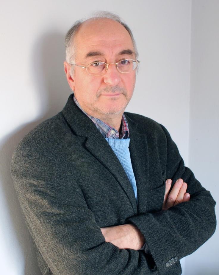 José Antonio Rodríguez Blanco