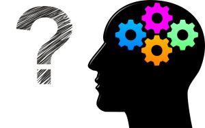 Lo constante: el conocimiento sintético.